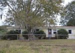 Foreclosed Home in Riverview 33579 DARLA DR - Property ID: 3912620720