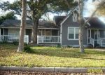 Foreclosed Home in Luling 78648 COMAL ST - Property ID: 3912682465