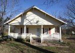 Foreclosed Home in Inman 29349 NEW CUT RD - Property ID: 3912722316