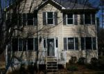 Foreclosed Home in Winston Salem 27127 DAVE ST - Property ID: 3912726256