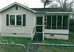 Foreclosed Home in Phenix City 36867 16TH PL - Property ID: 3912756933
