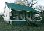 Foreclosed Home in Tallassee 36078 RIVERSIDE AVE - Property ID: 3912760874