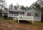 Foreclosed Home in Muscadine 36269 COUNTY ROAD 448 - Property ID: 3912765234