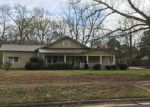 Foreclosed Home in Reform 35481 1ST ST N - Property ID: 3912767881