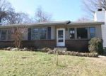 Foreclosed Home in Huntsville 35810 ROCKWELL RD NW - Property ID: 3912768754