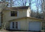 Foreclosed Home in Trinity 35673 FOREST HILL RD - Property ID: 3912775309
