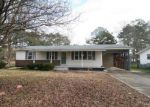 Foreclosed Home in Attalla 35954 ROTHROCK AVE SW - Property ID: 3912778829