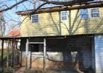 Foreclosed Home in Delta 36258 COUNTY ROAD 107 - Property ID: 3912779700