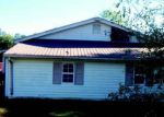 Foreclosed Home in Locust Fork 35097 SPUNKY HOLLOW RD - Property ID: 3912780576