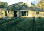 Foreclosed Home in Seale 36875 WHITETAIL RD - Property ID: 3912784515
