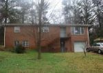 Foreclosed Home in Oxford 36203 INGRAM ST - Property ID: 3912787132