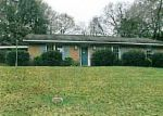 Foreclosed Home in Prattville 36067 PATRICK ST - Property ID: 3912792393