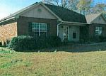 Foreclosed Home in Tallassee 36078 WHITE OAK LN - Property ID: 3912795463