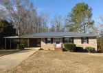 Foreclosed Home in Brent 35034 CIRCLEWOOD DR - Property ID: 3912797656