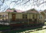 Foreclosed Home in Gadsden 35901 EWING AVE - Property ID: 3912810352