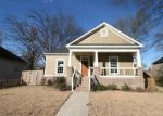 Foreclosed Home in Huntsville 35801 OSHAUGHNESSY AVE NE - Property ID: 3912817812