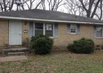 Foreclosed Home in Blytheville 72315 S RUDDLE RD - Property ID: 3912818681
