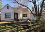 Foreclosed Home in Fort Smith 72904 N 35TH ST - Property ID: 3912850203