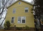 Foreclosed Home in Portland 6480 FAIRVIEW ST - Property ID: 3912921601