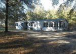 Foreclosed Home in O Brien 32071 224TH ST - Property ID: 3912956193