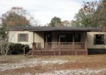 Foreclosed Home in Yulee 32097 ROSE MARIE RD - Property ID: 3912958838