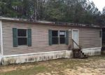 Foreclosed Home in Vernon 32462 BRUNSON LANDING RD - Property ID: 3912994749