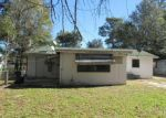 Foreclosed Home in Gainesville 32641 SE 18TH TER - Property ID: 3912999110