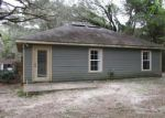 Foreclosed Home in High Springs 32643 NW 4TH AVE - Property ID: 3913004827
