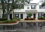 Foreclosed Home in Plantation 33324 SW 96TH AVE - Property ID: 3913016192