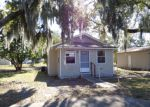 Foreclosed Home in Lakeland 33815 WAYMAN ST - Property ID: 3913026719