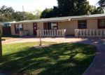 Foreclosed Home in Tampa 33614 W CLIFTON ST - Property ID: 3913029788