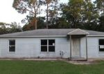 Foreclosed Home in Homosassa 34446 W OST WEST ST - Property ID: 3913040732