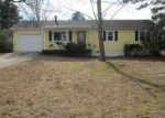 Foreclosed Home in Villa Rica 30180 RED BUD DR - Property ID: 3913133584