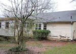 Foreclosed Home in Lawrenceville 30046 TROTTER TRL - Property ID: 3913134452