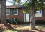Foreclosed Home in Augusta 30906 JONATHAN CIR - Property ID: 3913142334