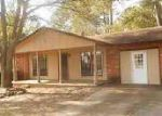 Foreclosed Home in Augusta 30909 GREENWAY DR - Property ID: 3913148472