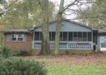 Foreclosed Home in Cedartown 30125 E POINT RD - Property ID: 3913152862