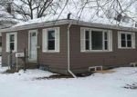 Foreclosed Home in Boone 50036 W 4TH ST - Property ID: 3913224231