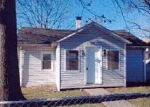 Foreclosed Home in Granite City 62040 WARREN AVE - Property ID: 3913274613