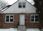 Foreclosed Home in Rockford 61102 S CENTRAL AVE - Property ID: 3913306131