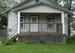 Foreclosed Home in Kankakee 60901 W MULBERRY ST - Property ID: 3913307903