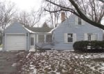 Foreclosed Home in Batavia 60510 BRANDYWINE CIR - Property ID: 3913336355