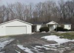 Foreclosed Home in Heltonville 47436 RAMSEY RDG - Property ID: 3913385410