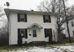 Foreclosed Home in South Bend 46615 S 28TH ST - Property ID: 3913401176