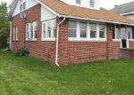 Foreclosed Home in Morocco 47963 E WASHINGTON ST - Property ID: 3913416963
