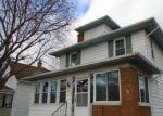 Foreclosed Home in Mishawaka 46544 E 10TH ST - Property ID: 3913429205
