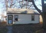 Foreclosed Home in Hammond 46323 SCHNEIDER AVE - Property ID: 3913442350