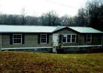 Foreclosed Home in Radcliff 40160 BURNS RD - Property ID: 3913478257
