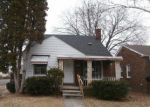 Foreclosed Home in Detroit 48239 BRAMELL - Property ID: 3913583376