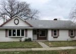 Foreclosed Home in Wyandotte 48192 13TH ST - Property ID: 3913602203